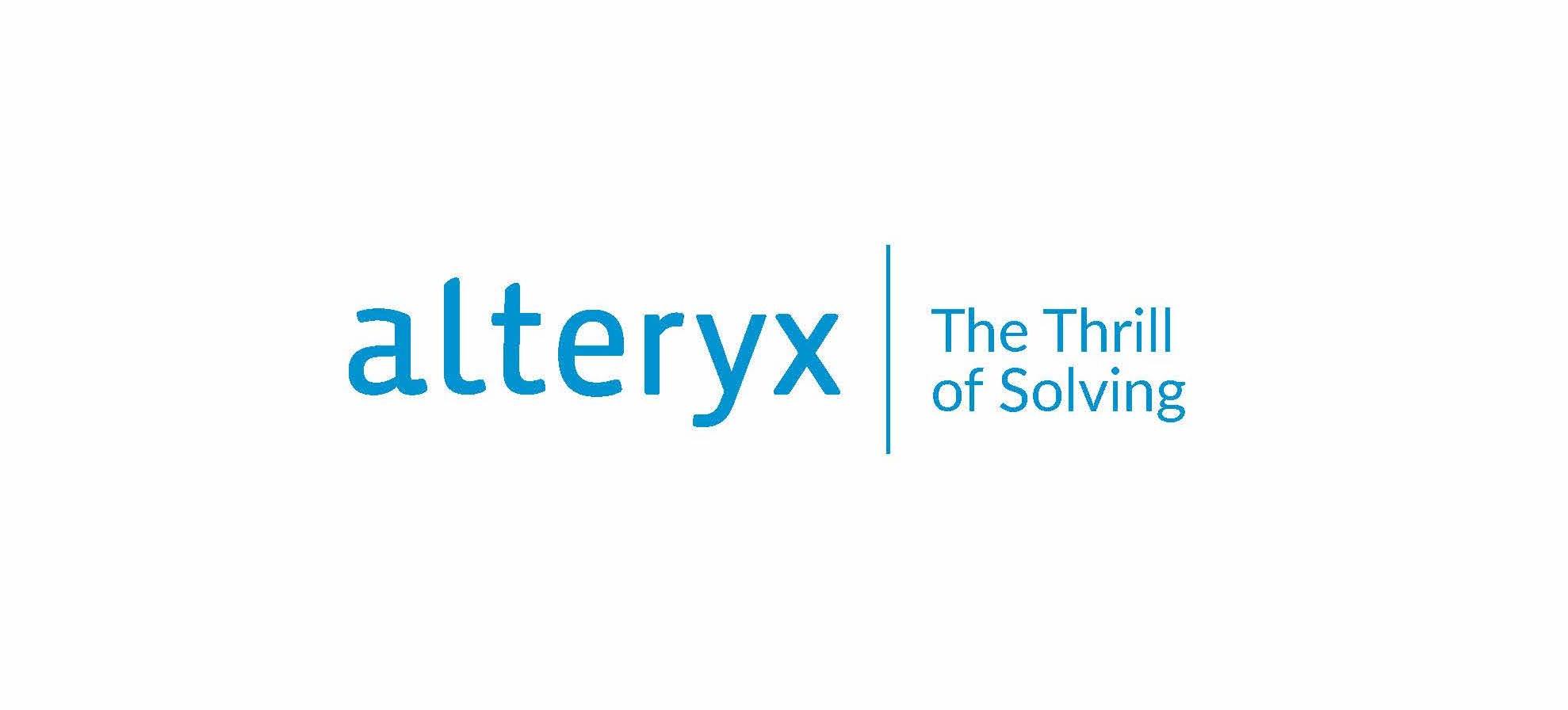 Alteryx_Logo_Tagline (3)