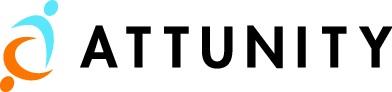 Attunity_PMS_logo