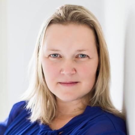 CamillaSchwarz-Bjorkqvist_Photo