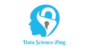 DataScience-Zing_Logo-300x188