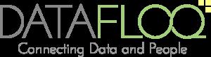Datafloq_Logo_Web-300x82
