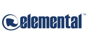 ELEMENTAL-300x150
