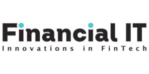 FINANCIAL-IT-300x150