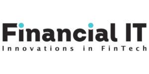 FINANCIAL-IT-300x150