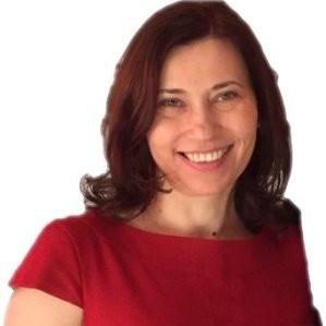 Gabriela Filip