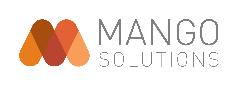 Mango-Logo-Colour