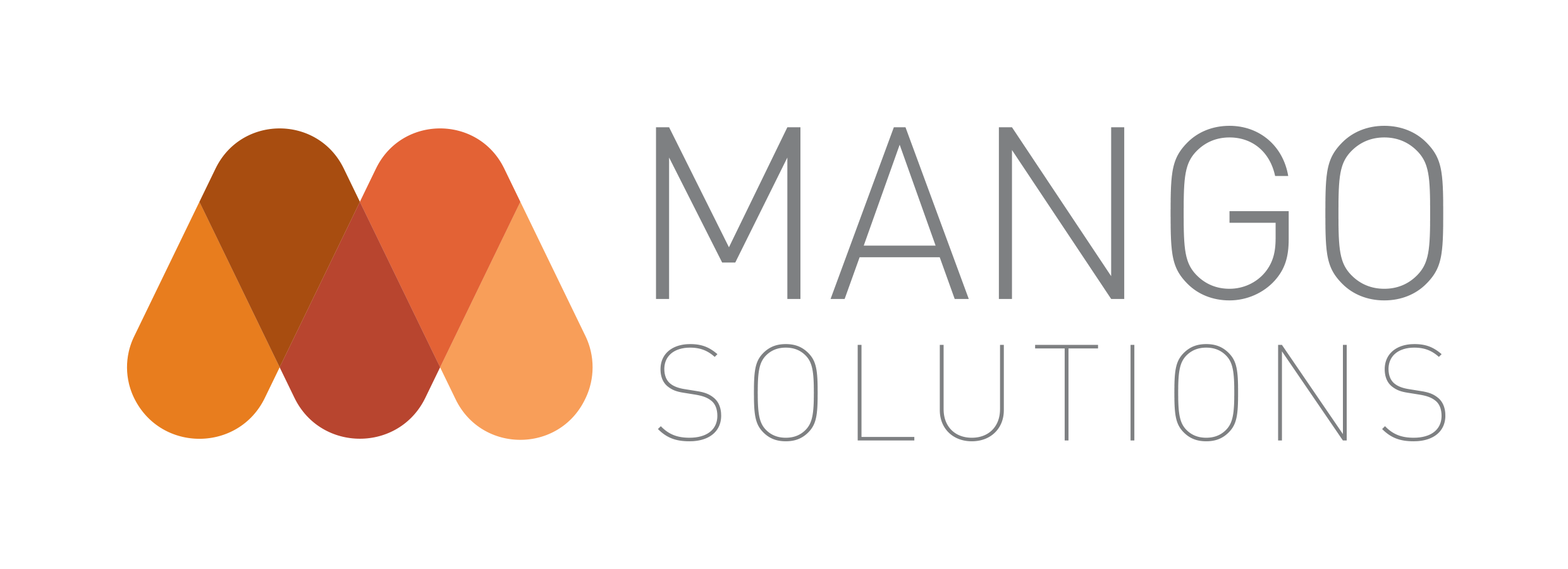 Mango-Logo-Colour