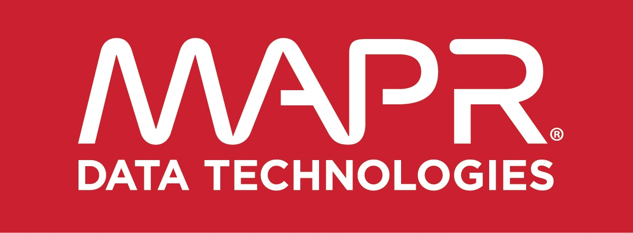 MapR_technologies_logo_red