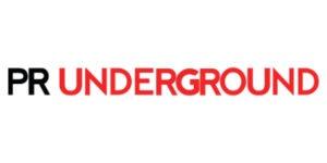 PR-UNDERGROUND-300x150