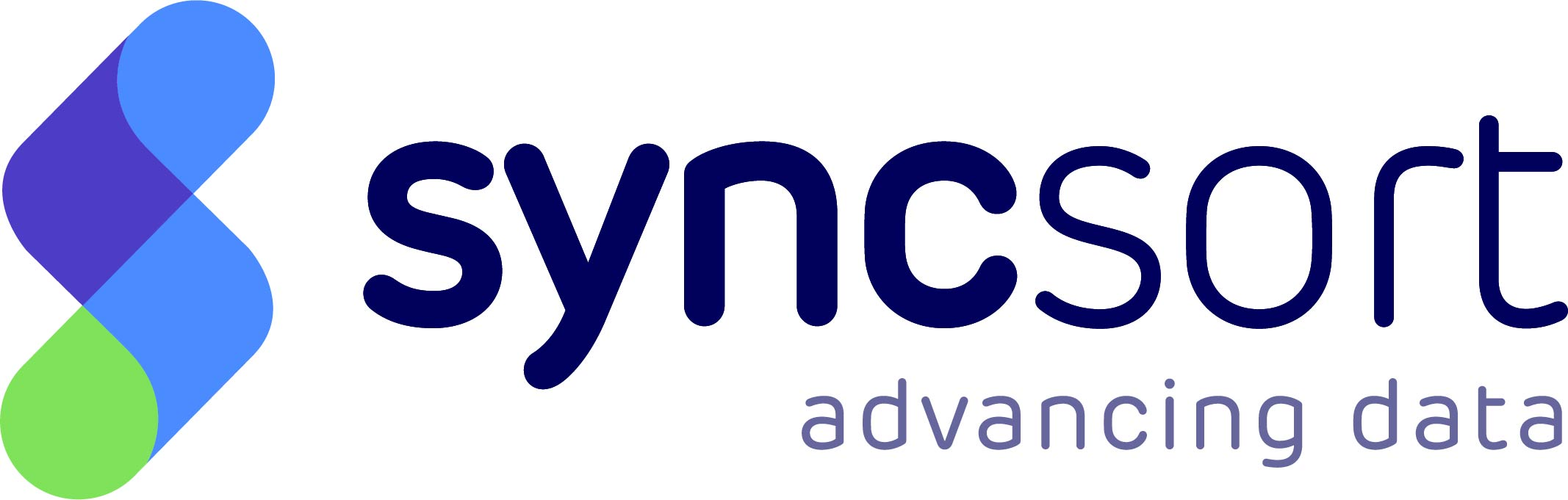 Syncsort_PrimaryLogo_Copyline_Colour_RGB_digital-2