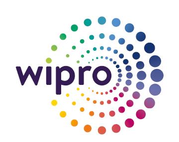 Wipro-Logo