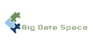 bigdataspace-1-300x150