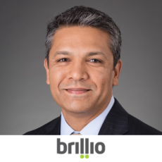 brillio-230x230
