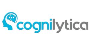 cognilytica-300x150