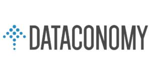 dataconomy-300x150