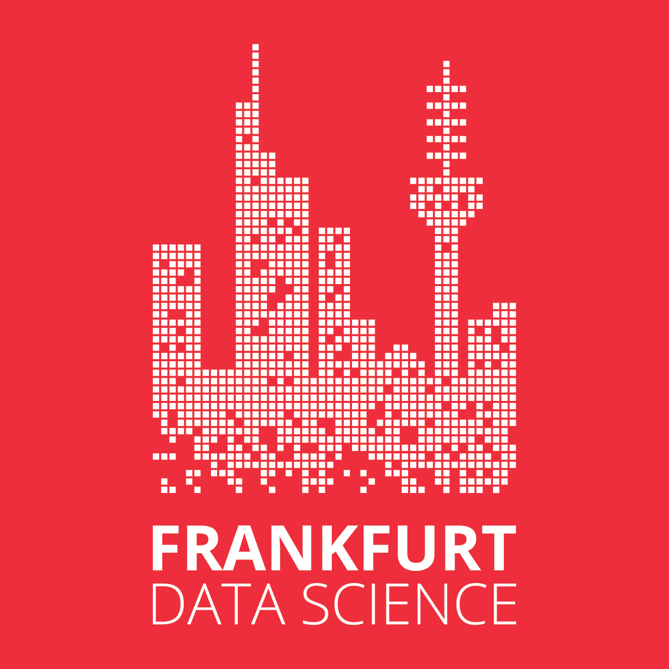 frankfurt_data_science_meetup_logo_red