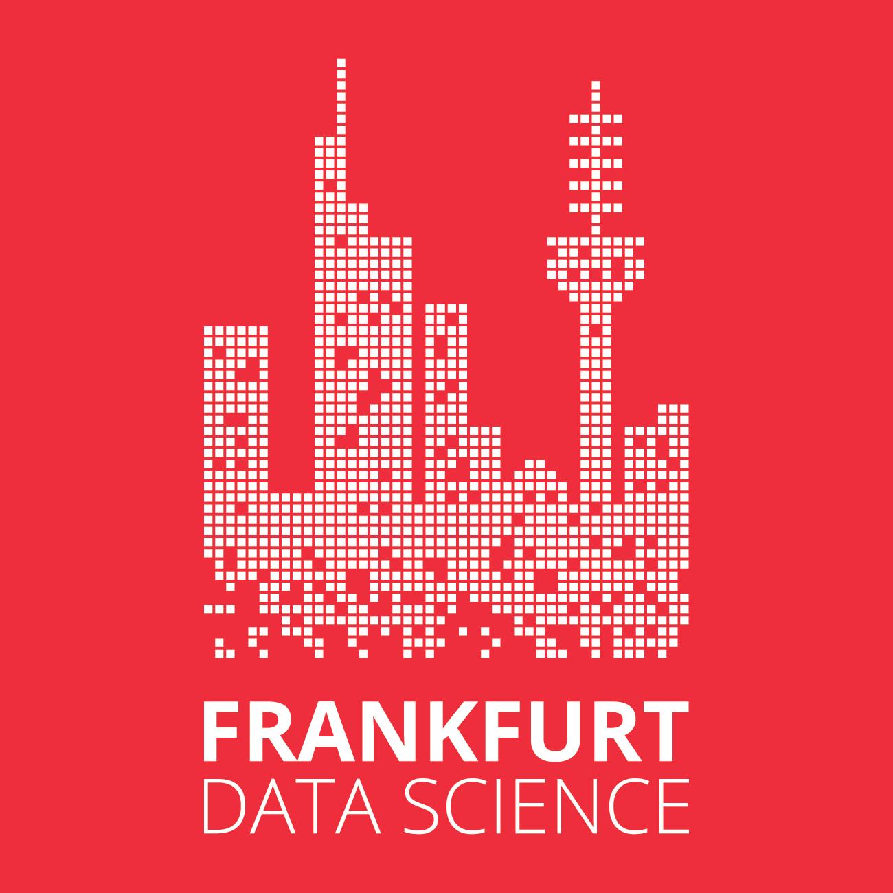 frankfurt_data_science_meetup_logo_red