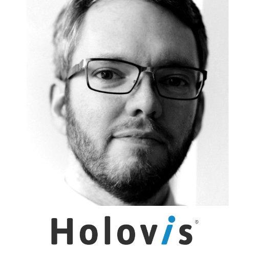 holovis